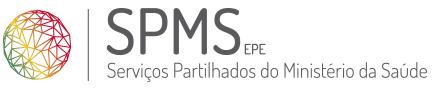 spms-servicos-partilhados-do-ministerio-da-saude